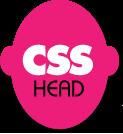 CSS Head